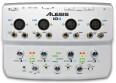 [NAMM] Interface audio Alesis iO4 USB