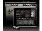 EDIT : [NAMM] IK Multimedia AmpliTube Fender pour iOS