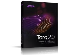 Avid Torq 2.0