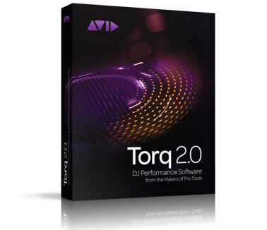 Torq 2.0