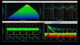 [NAMM] Faber Electroacoustics Toolbox v3