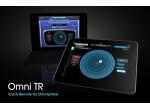 EDIT : [NAMM] Spectrasonics Omni TR sur iPad