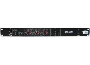 A-designs JM-3001