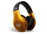 Soul by Ludacris Headphones Available