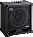 Roland Cube-XL Series Shipping