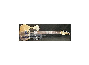 Tom Anderson Hollow T Classic