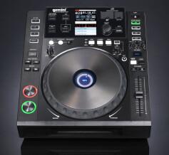 Gemini DJ CDJ-700