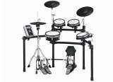 [NAMM] Roland TD-9K2 & TD-9KX2 V-Drums
