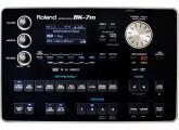 Achète Roland BK-7m