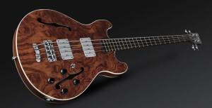 Warwick Star Bass SC