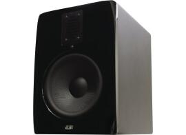 [NAMM] ESI uniK Studio Monitors