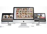 Apple lance le nouvel iMac
