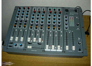 JCB SMX SX800
