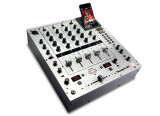 [NAMM] Numark iM9 DJ Mixer