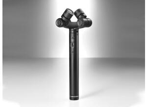 Audio-Technica AT2022 X/Y