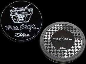 Zildjian Tré Cool