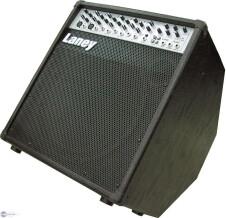 Laney CK165
