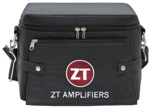 Zt Amplifiers Carry Bag