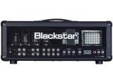Blackstar Amplification Series One 104EL34