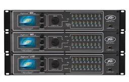 Peavey Digitool MX Series