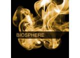Precision Sound Biosphere & Mechosphere