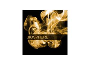 Precision Sound Biosphere