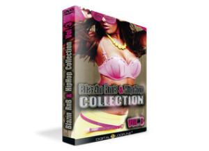 Best Service Blazin RnB & HipHop Collection Vol. 3