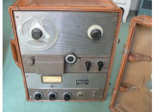 Ampex 601