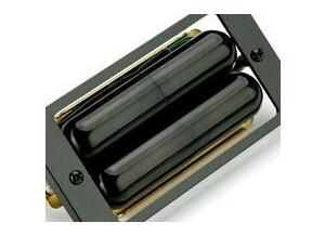 GFS Pro-Tube Lipstick Humbucker H74 Black