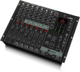 [NAMM] Behringer DX2000USB & DJX900USB Pro Mixers