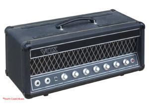 Vox UL 710