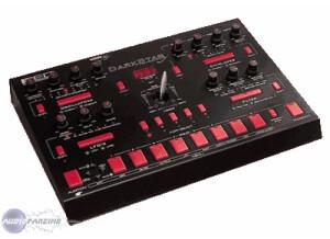 Red Sound Systems DarkStar