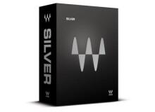 Waves Silver Bundle Native