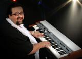 [NAMM] Studiologic Numa Organ Joey DeFrancesco