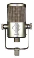 [NAMM] Sontronics DM-1B, DM-1T & DM-1S