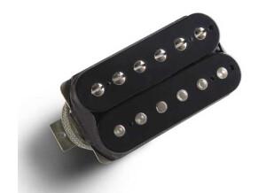 Gibson 496R