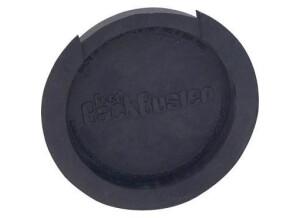 Dunlop Ultra FBR2 Feedback Buster