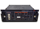 Recherche Roland SRE-555