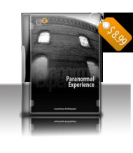 Analog Factory Paranormal Experience