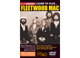 Lick Library: Learn to Play Fleetwood Mac