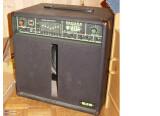 Trace Elliot BLX-80 COMBO