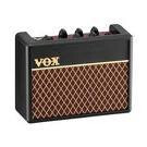 Vox AC1RV
