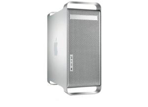Apple Power PC G5 Dual 2.3 Ghz