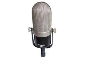 No Hype Audio LRM-1