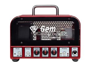 Mack Amps Gem 2G