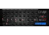 CFA Sound MonoGrizzly v1.5