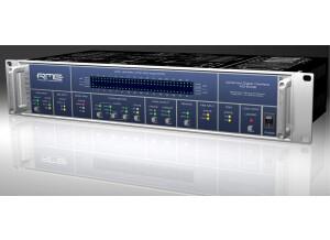 RME Audio ADI-6432 R