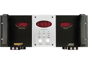 Monster Power AVS 2000 PRO