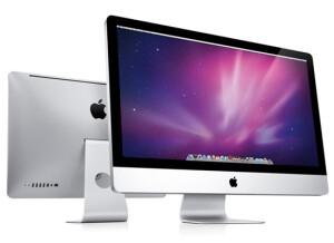 Apple iMac 21.5'' i5 3,60 GHz