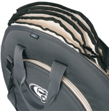 Protection Racket PR6021RS